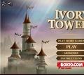 Игра Белая башня
