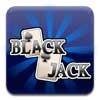 Игра Карты: Блэк Джек