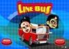 Игра Автобусное приключение