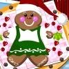 Игра Рождественский пирог 2