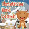 Игра Поиск слов: Рождество