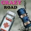 Игра Безумная дорога