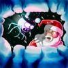 Игра Драко 2: Рождества не будет