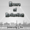 Игра Ошибки отражения: Внутренняя жизнь города