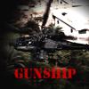Игра Боевой вертолет