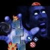 Игра Несовершенный баланс 3