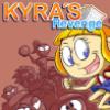 Игра Возмездие Киры