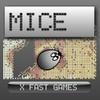 Игра M.I.C.E - Мышка разведчик