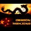 Игра Маджонг: Дракон