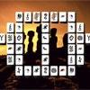 Игра Маджонг: Таинственные числа