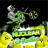 Игра Ядерный эндуро