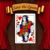 Игра Спаси королеву!