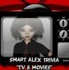 Игра Викторина: Кино и ТВ