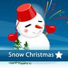 Игра Различия: Рождество