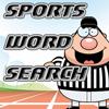 Игра Спортивный поиск слов
