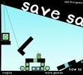 Игра Спаси Сэма