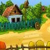 Игра Поиск чисел: Милый дом
