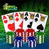 Игра Карты: Холдем покер
