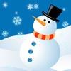 Игра Пасьянс: Зима