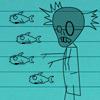 Игра Зомби: Надувные головы 2