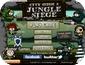 Игра Город в осаде 3: Осада джунглей