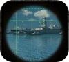 Game battleship war