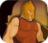 Game Bellerophon The Hero