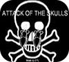 Игра Атака на черепа