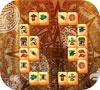 Игра Маджонг: Ацтеки