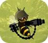 Игра Пчела Стинг