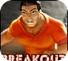 Game Breakout!