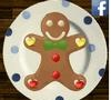 Game Cookie Master