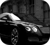 Game cool bentley jigsaw