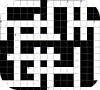 Игра Кроссворд 5