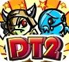 Игра Защита Племени 2