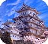 Игра Маджонг: Япония