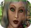 Game Forest Elf Make Up