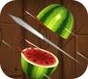 Game Fruit Ninja Kapow