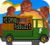 Game HIGHWay Assualt