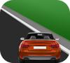 Game Highway Traveling