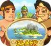 Игра Островное племя 2