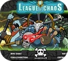Game  League Of Chaos