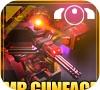 Game Mr Gunface