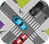 Игра Опасный трафик
