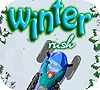 Game Winter rush