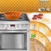 Игра Кулинария: Аппетитное жаркое