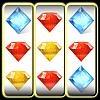 Игра Слотс: Бриллианты