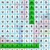 Игра Поиск слов: Европейские города