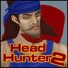 Игра Охотник за головами 2