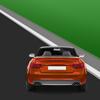 Игра Путешествие по шоссе